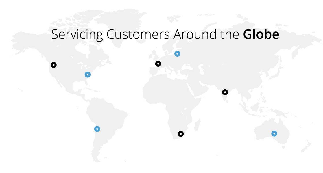 global-map-final.jpg