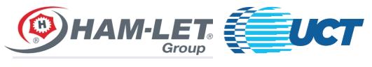 ham-let-uct-logo.png