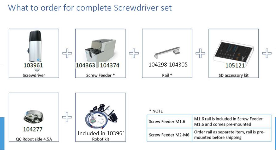 onrobot-screwdriver-requirements.jpg