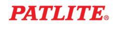 patlite-logo.jpg