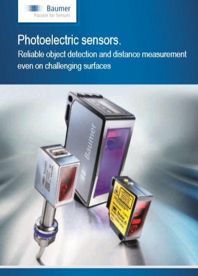 photoelectric-sensors-baumer.jpg