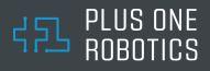 plus-one-robotics-logo.jpg