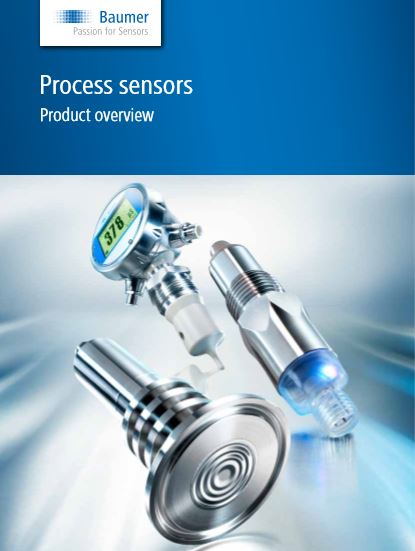 process-sensors-baumer.jpg