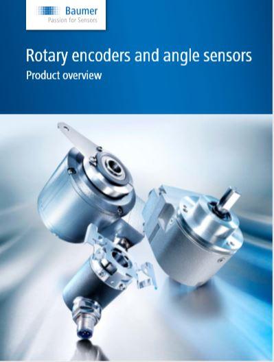 rotary-encoders-angle-sensors-baumer.jpg