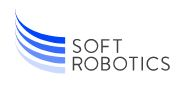 soft-robotics-logo-catalog.jpg