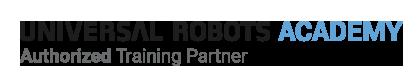 ur-logo-academy-rgb-pos-authorized-training-partner.png