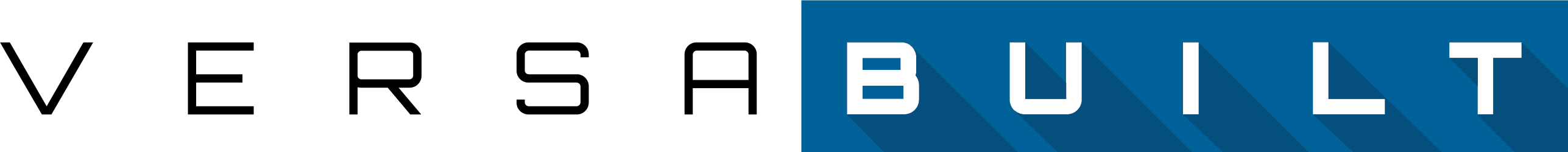 versabuilt-logo.png