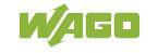 wago-logo.jpg