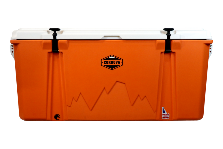 Orange Excursion-Front