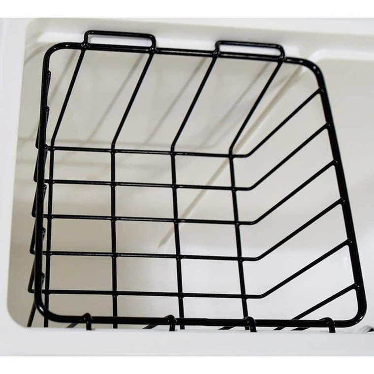 Cordova Journey (88Q) Wire Rack