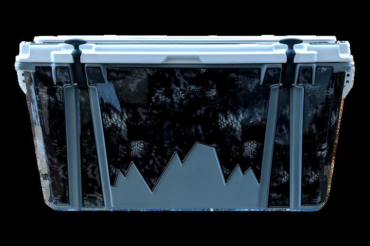 Journey (88Q) Kryptek Typhon Cooler