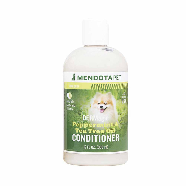 DERMagic Conditioner