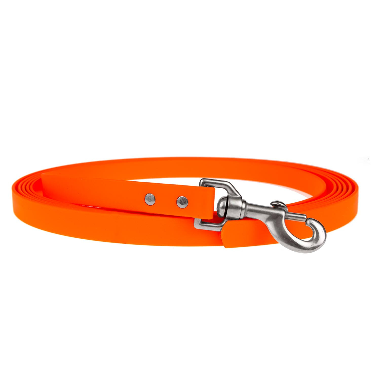 Long line orange