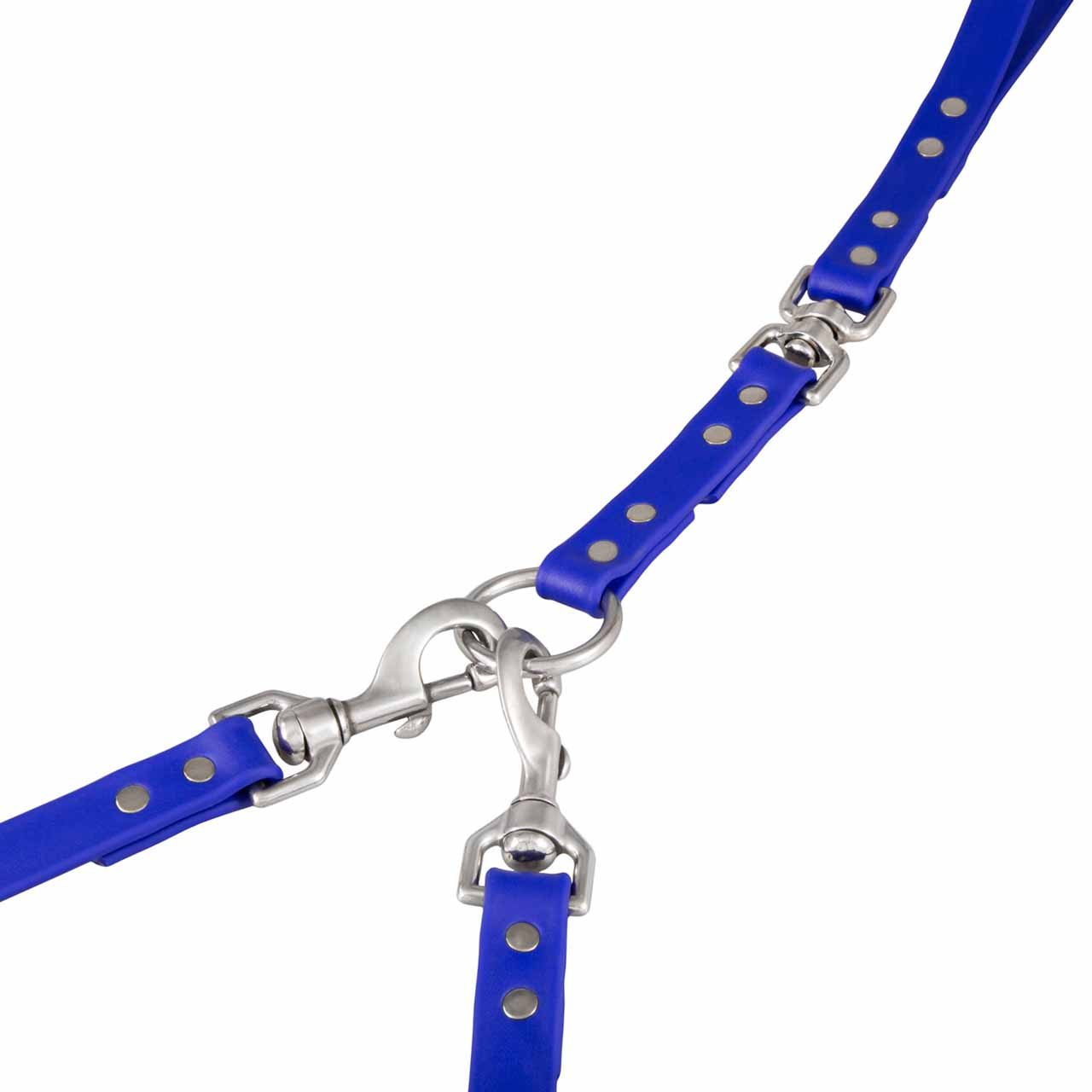 Waterproof Multi-Use Leash