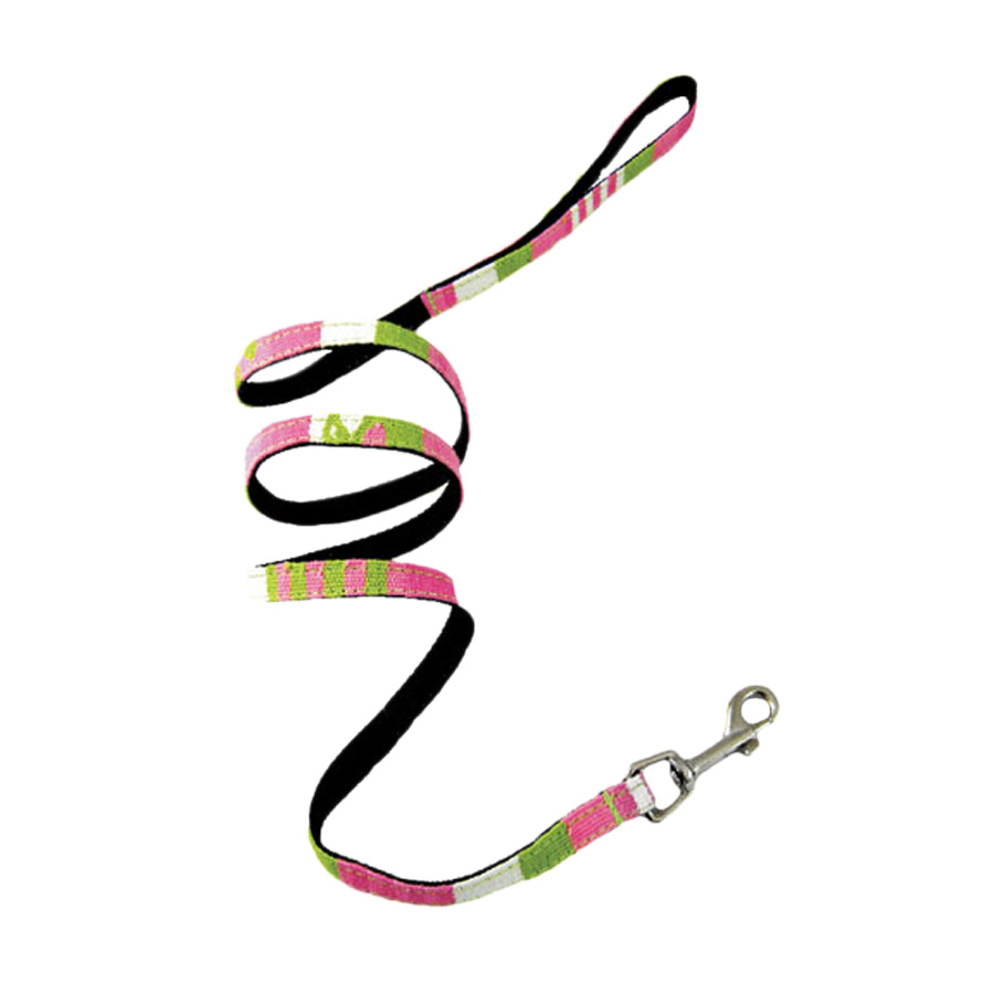MAYA Dog Leash Lumina
