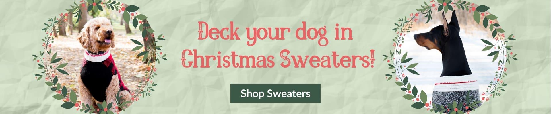 shop waterproof dog collars