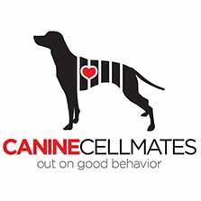 canine-cellmates-logo-223x223.jpg
