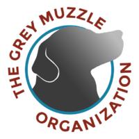 grey-muzzle-logo.png