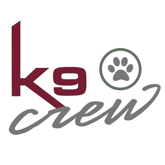 K9-Crew-Logo