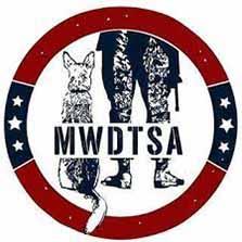 mwdtsa-223x223.jpg