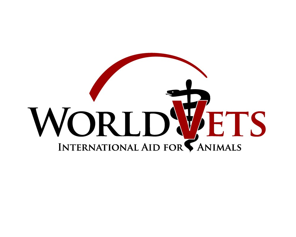 World Vets Health Organization