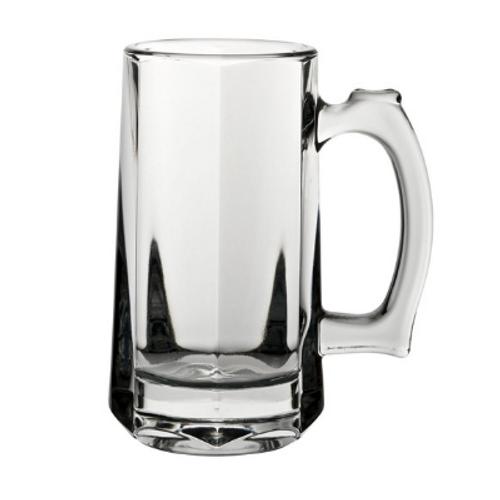 Nordic Bier Mug (pack of 2)