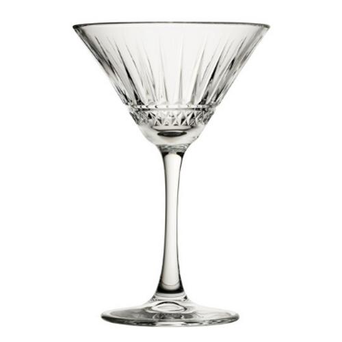 Estelle Martini (pack of 4)