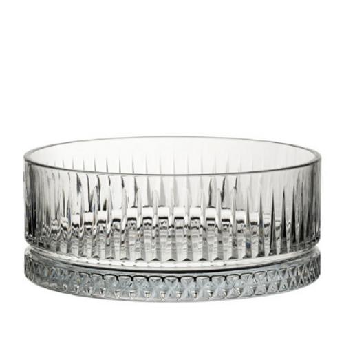 Estelle Bowl 13cm (set of 2)
