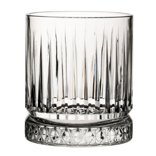 Estelle Double Old Fashioned (pack of 2)