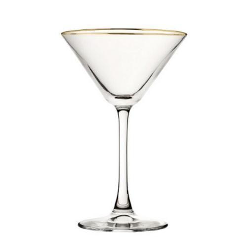 Soho Martini (pack of 2)