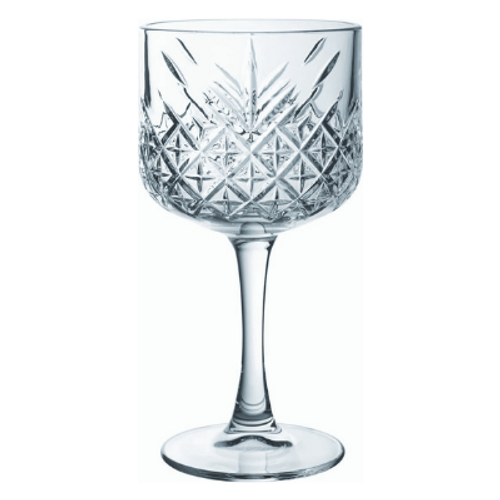 Lucia Goblet (pack of 4)