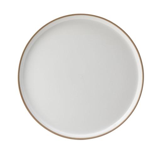 Blakely Dinner Plate (pack of 2)