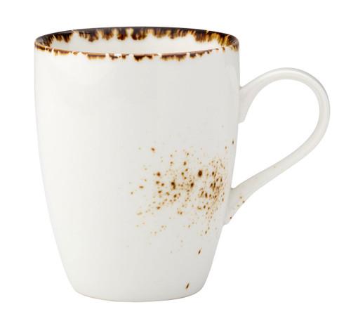 Rae Speckled Mug (pack of 2)