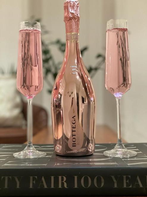 Bottega Pink Prosecco