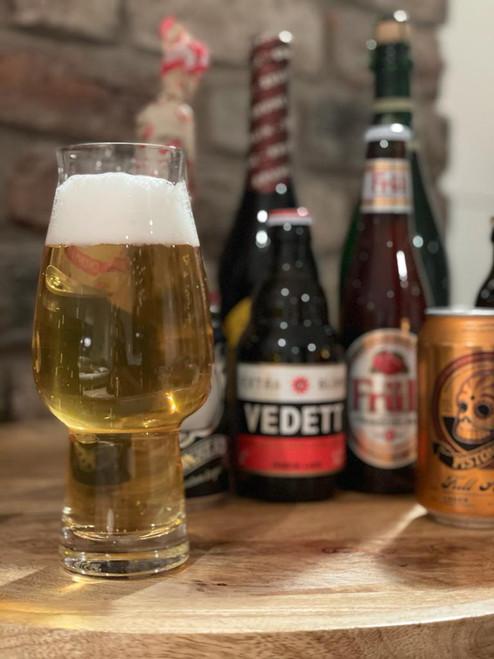 Bjorn Beer