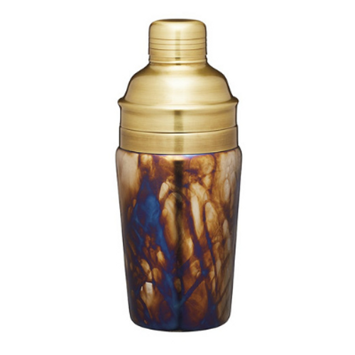Cosmo Cocktail Shaker