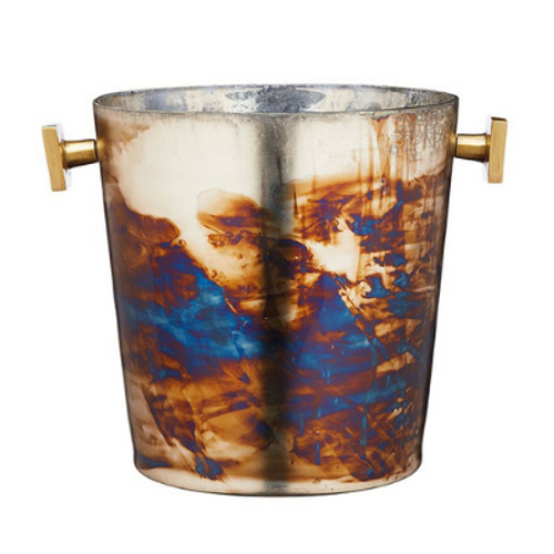 Cosmo Ice Bucket