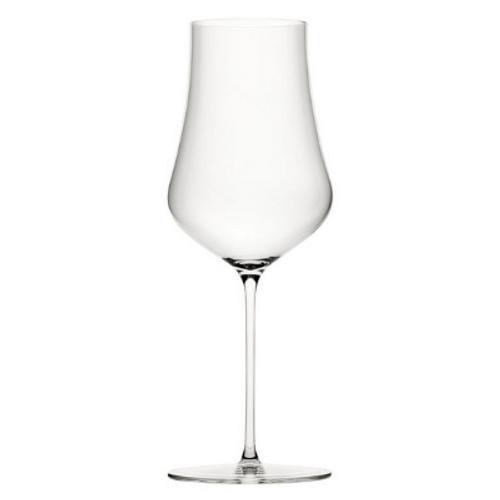 Clarity Crystal Wine