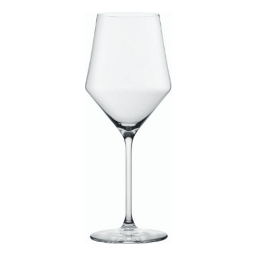 Beau Crystal White Wine (pack of 2)