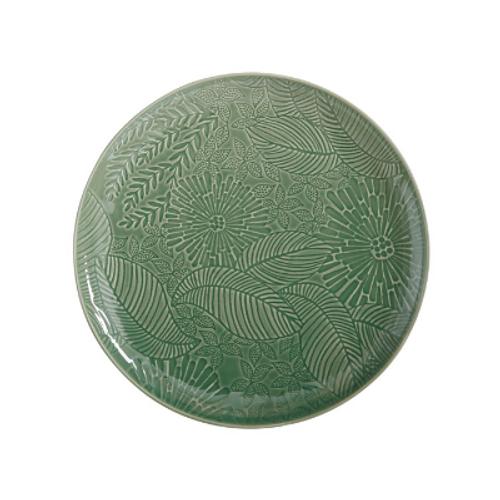 Panama Kiwi Platter 36cm