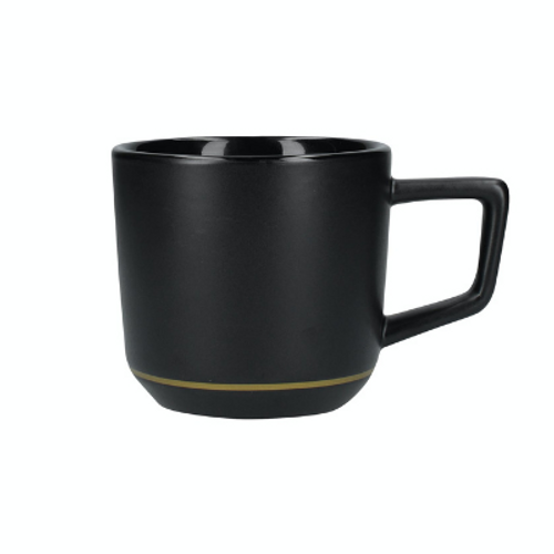 La Cafetiere Edited Cappuccino Mug (pack of 2)