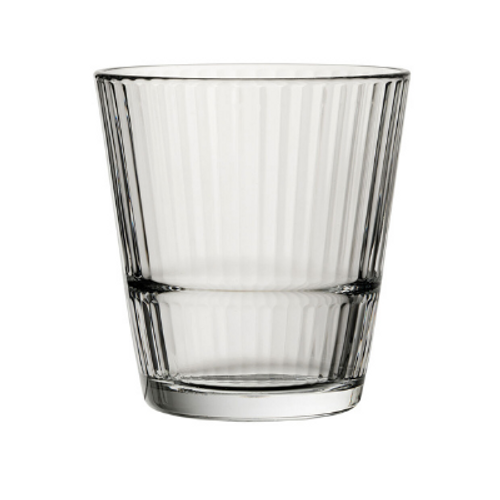 Luxe Tumbler 14.5oz (pack of 2)