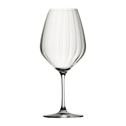 Payton Large Wine Glass (pack of 2)