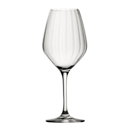 Payton White Wine 12oz (pack of 2)