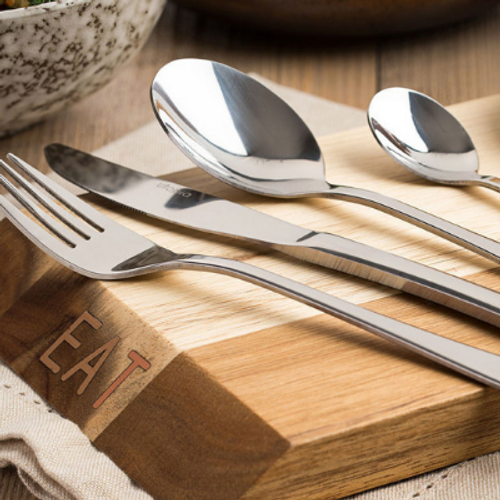 Premium Cutlery Set (set of 24)