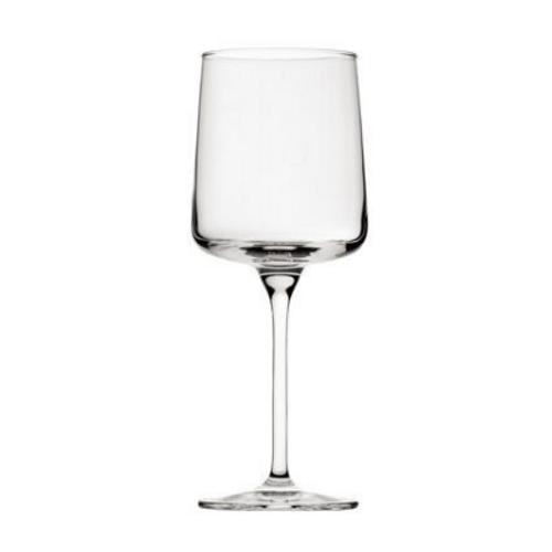 Essential Wine 11oz (pack of 2)