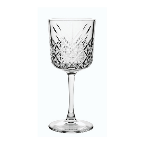Lucia Wine Glass (pack of 2)