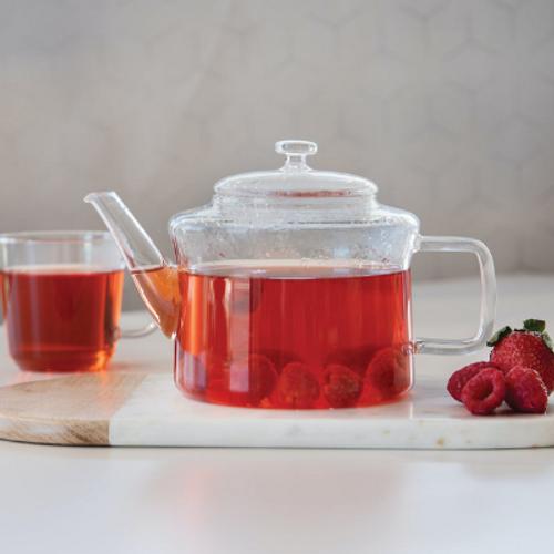 La Cafetiere Matcha 1000ml Teapot