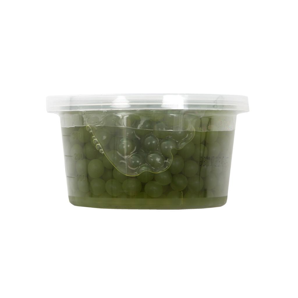 450g Wild Monk Kiwi Juice Pobbles for Bubble Tea