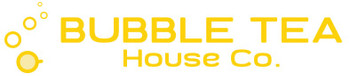 Bubble Tea House Company